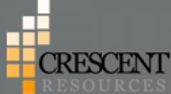 Crescent Resources, LLC